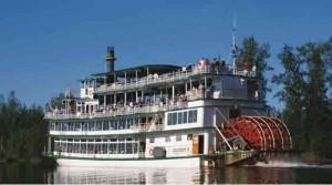 alaskariverboat2