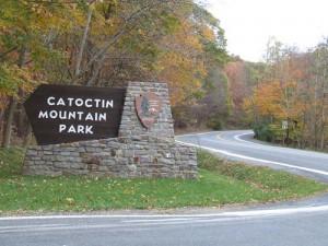 catoctin1