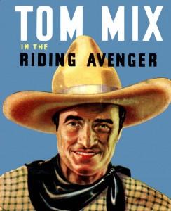 TomMix2