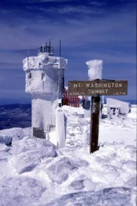 mountwashington1