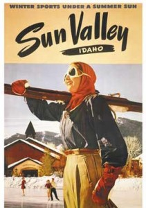 sunvalley3