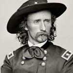 250px-Custer_Portrait_Restored