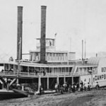 260px-SteamboatBenCampbellb