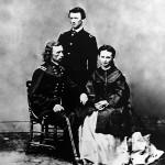 custer-family