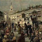 300px-All_Saints_Day_in_New_Orleans_--_Decorating_the_Tombs