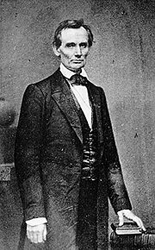 180px-Abraham_Lincoln_1860
