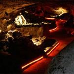250px-IlluminatedLavaTubeCropped