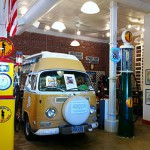275px-Bob_Waldmire_van_at_Route_66_Museum