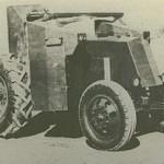 320px-John-Deere-MG-tractor-haugh-2