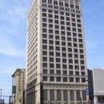 925_Grand-former_Federal_Reserve-KCMO