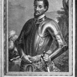 DeSoto-Hernando-1791
