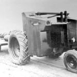 John-Deere-MG-tractor-haugh-1