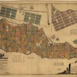 St_Croix_map