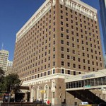 180px-Hotel_Texas