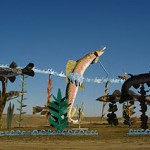 320px-Enchanted_highway_fish