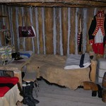 Captains'_Room_at_Fort_Mandan