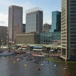 800px-Inner_Harbor_from_the_Baltimore_Aquarium