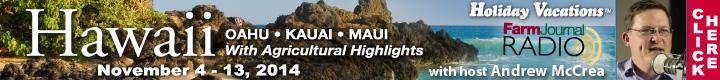FJM-HV-Hawaii2014